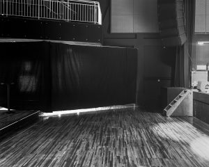 The music venues: Duycker, Hoofddorp, 2016